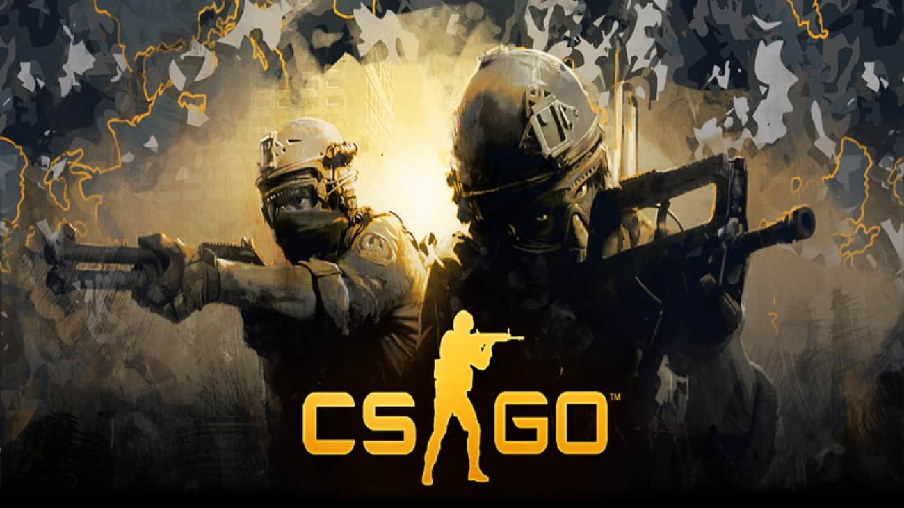 Cs Go Taktiken